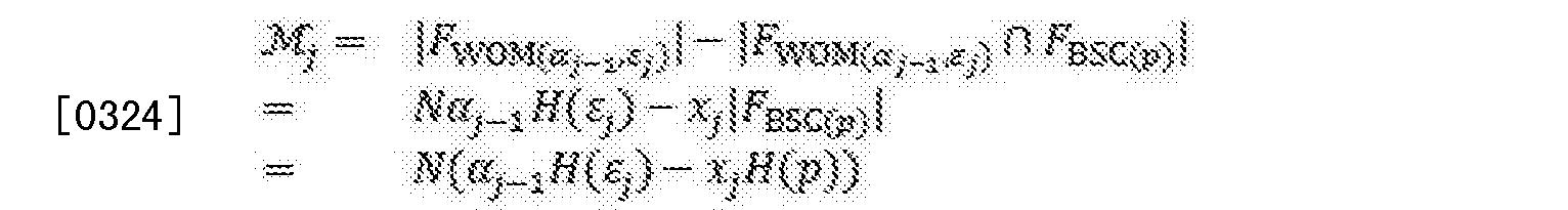 Figure CN105579972AD00274