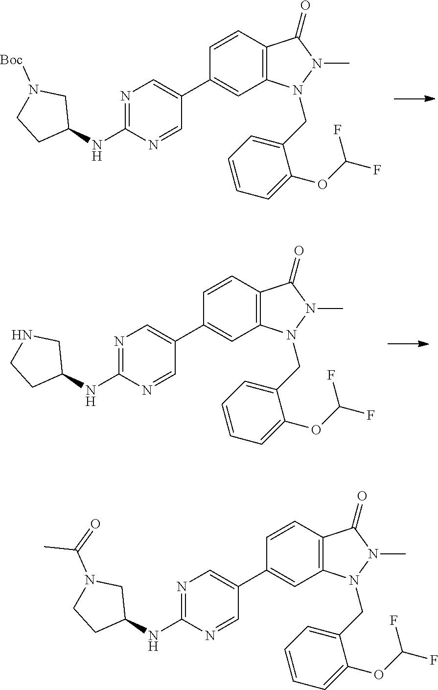 Figure US10160748-20181225-C00135