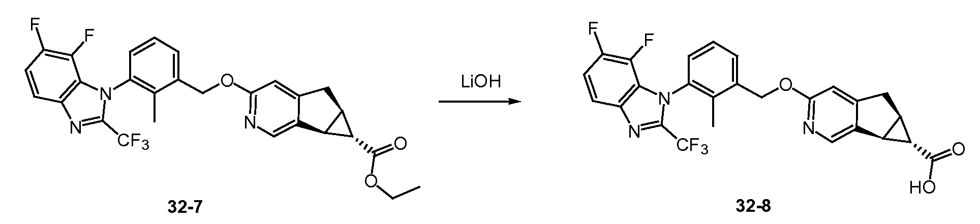 Figure pct00411