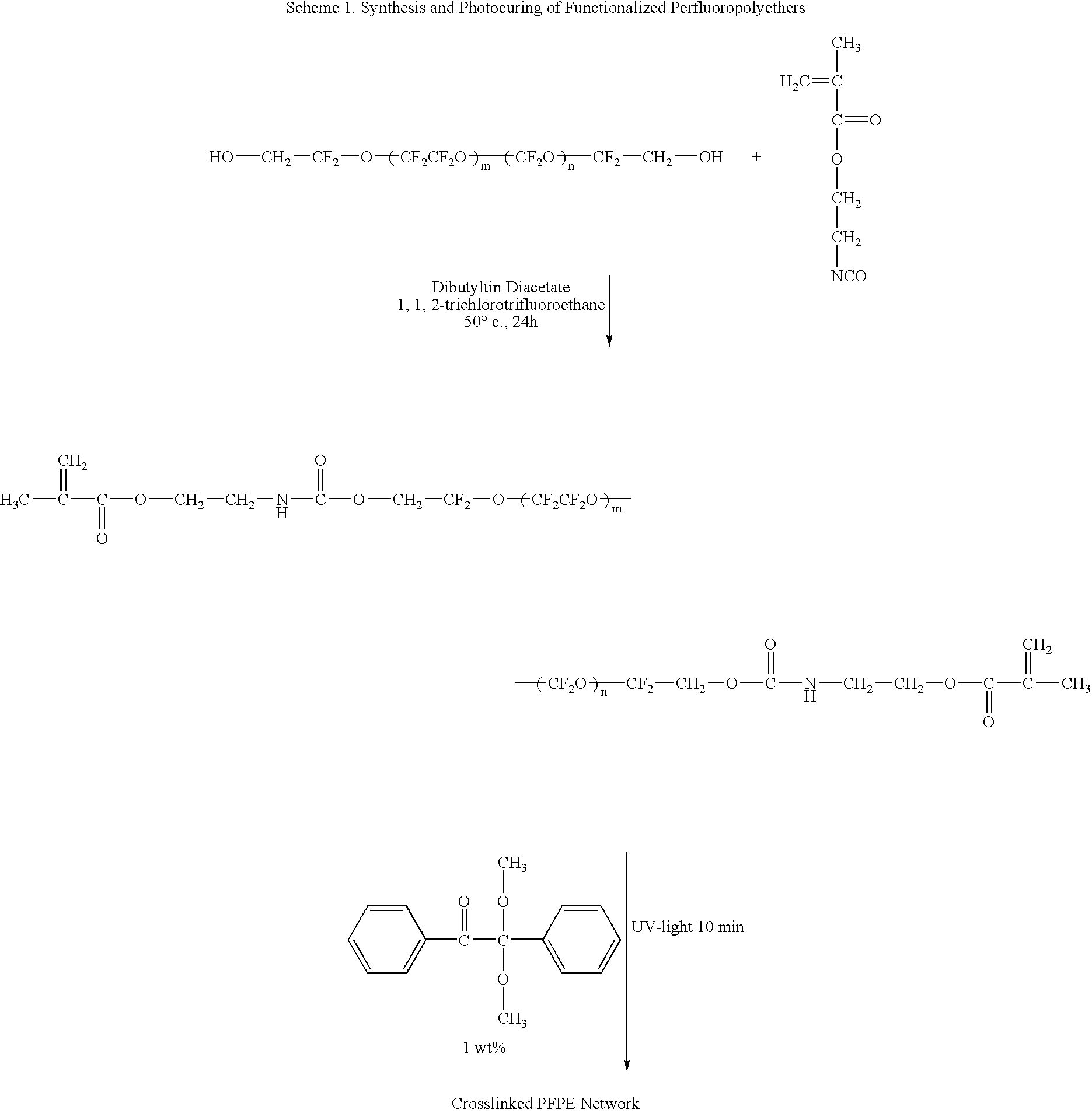 Figure US20070178133A1-20070802-C00001