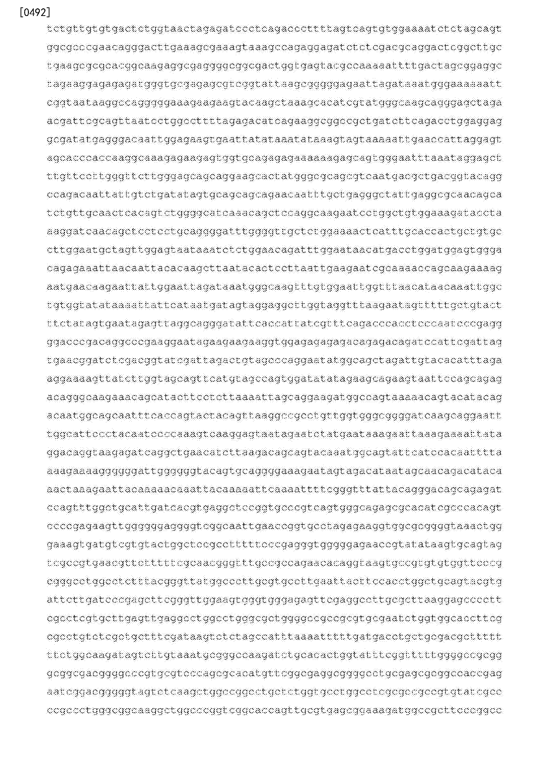 Figure CN108603200AD00731