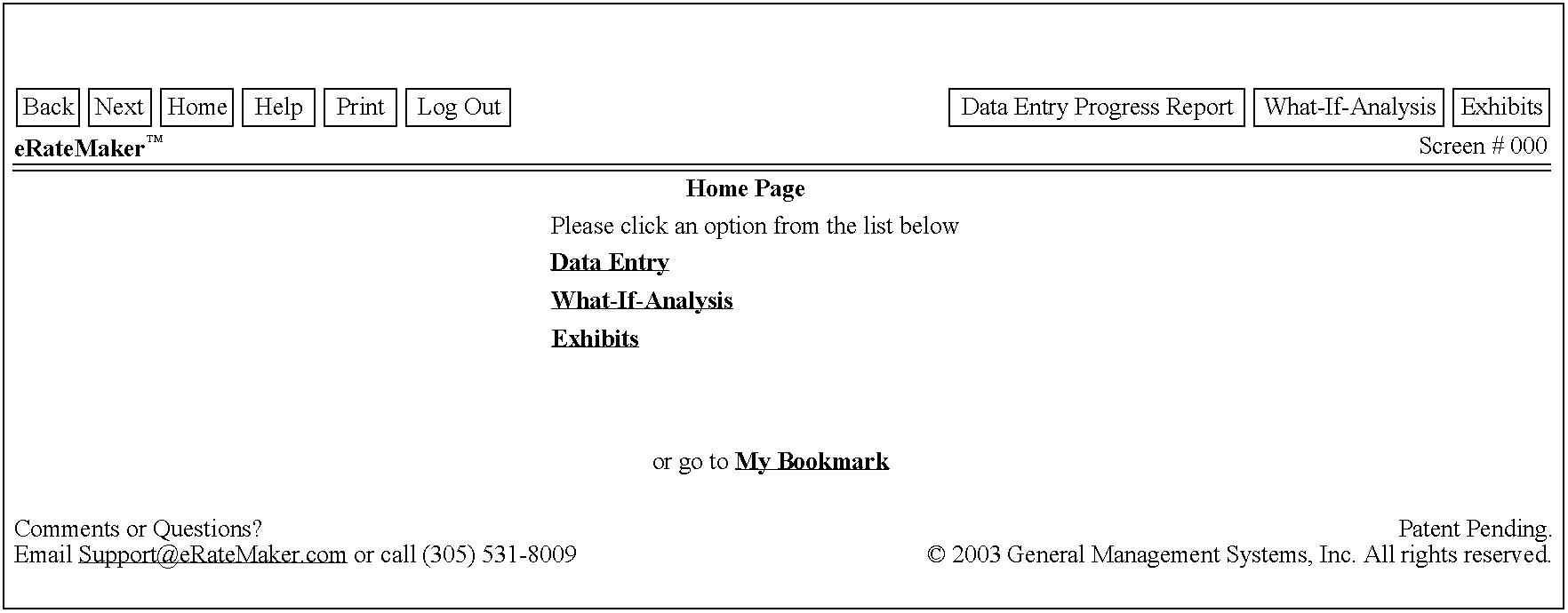Figure US20040024619A1-20040205-C00001