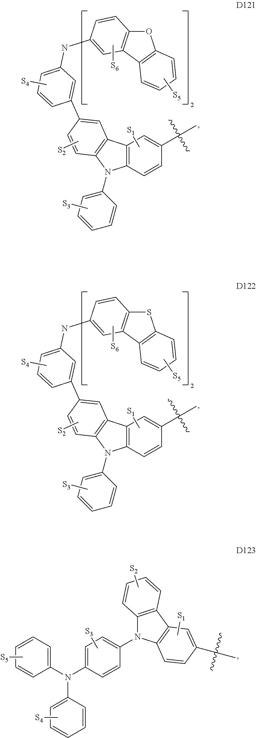 Figure US09324949-20160426-C00353