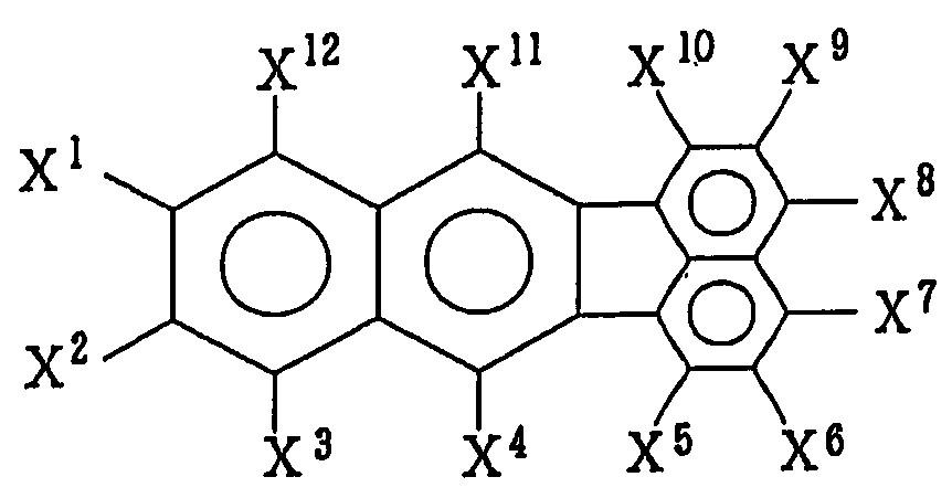 Figure 112008069157527-pct00064