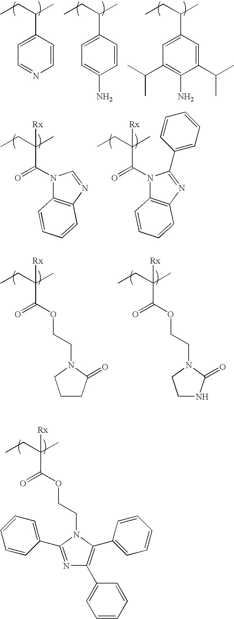 Figure US08741537-20140603-C00006