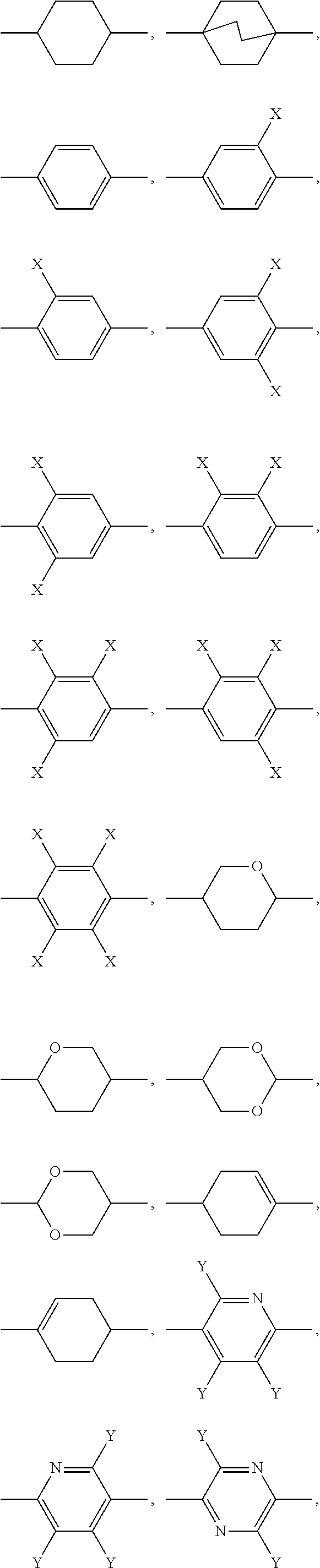 Figure US20130208227A1-20130815-C00339