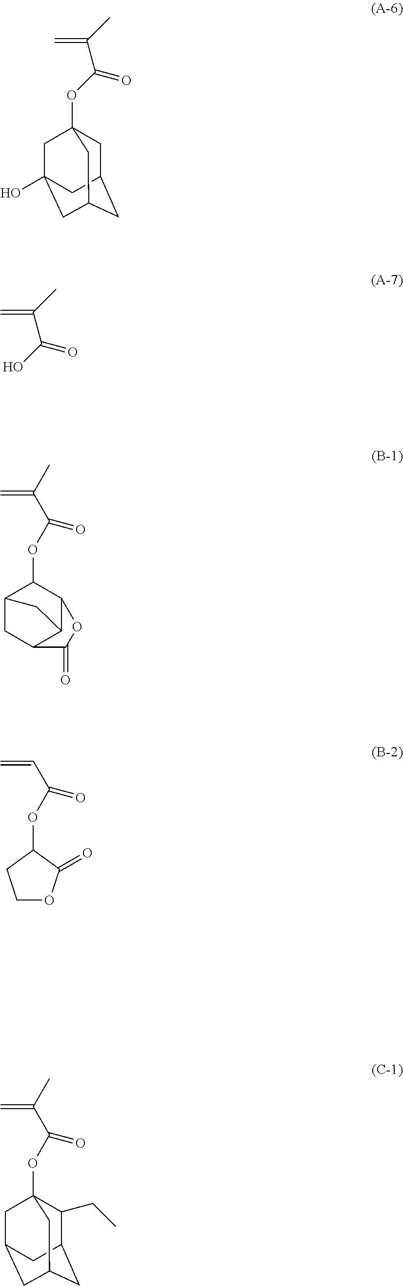 Figure US09182664-20151110-C00196