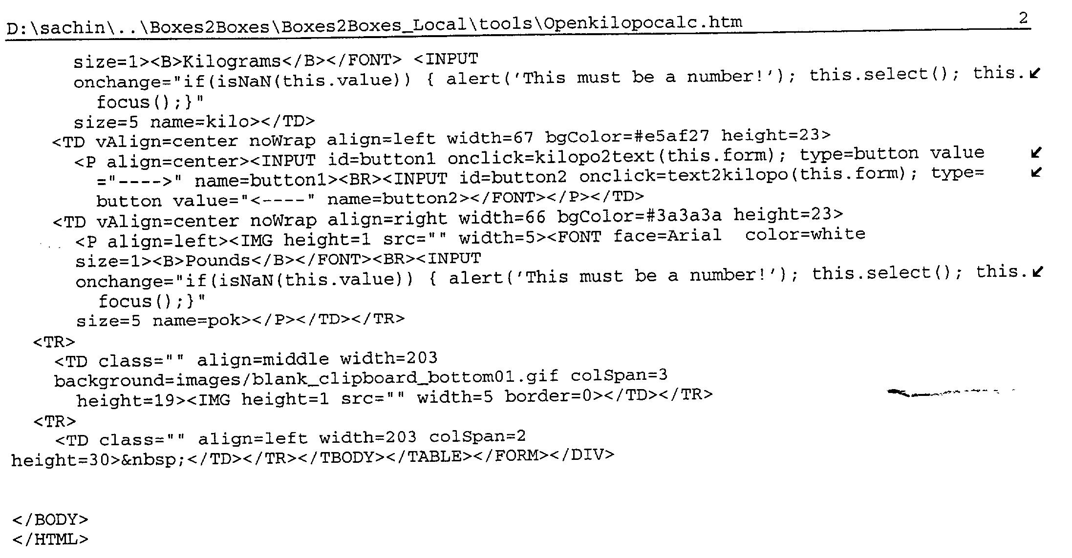Figure US20020035507A1-20020321-P00469