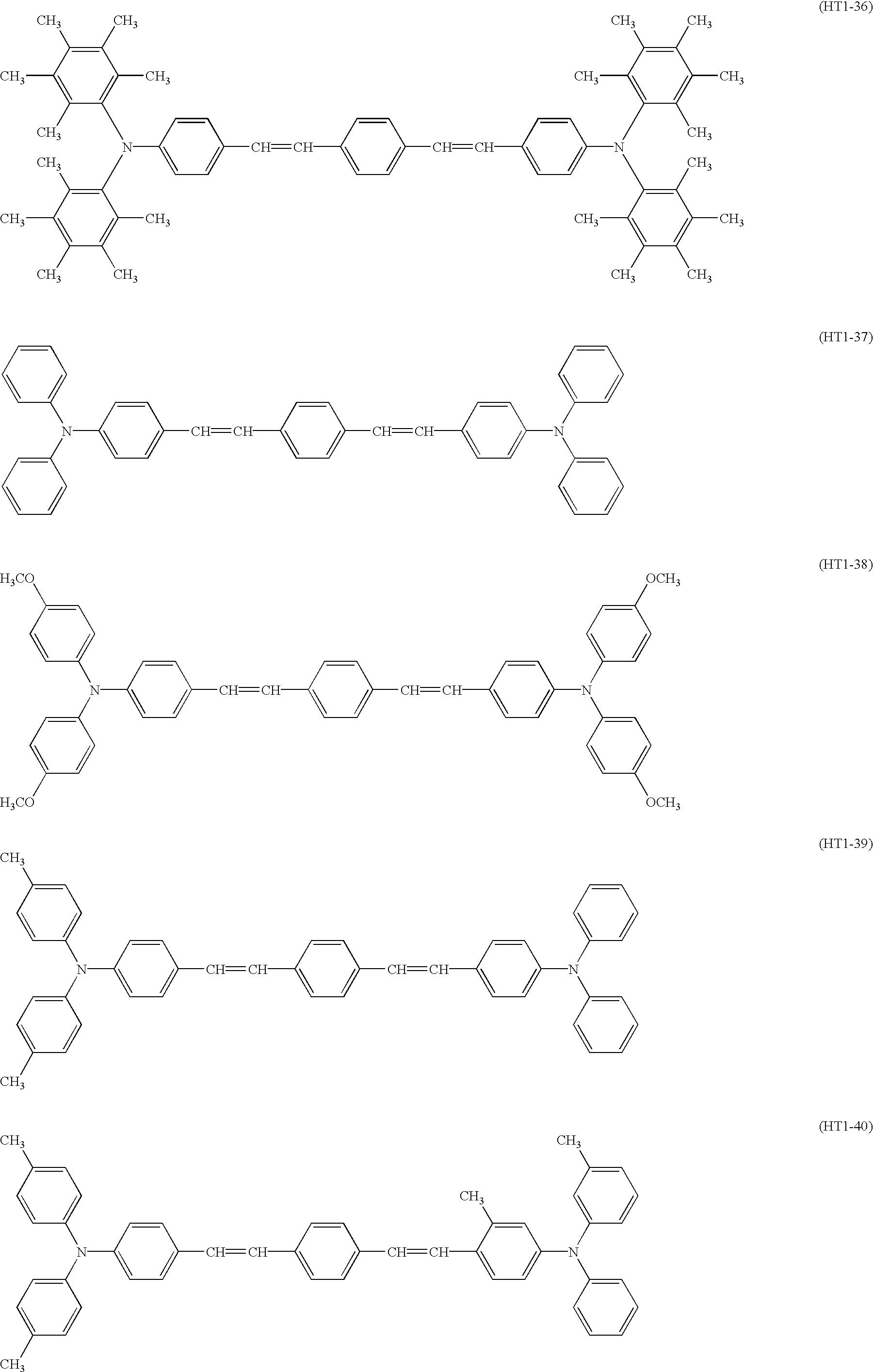 Figure US06485873-20021126-C00064