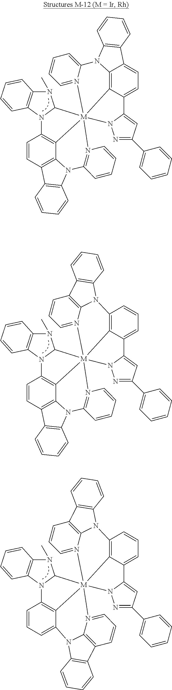 Figure US09818959-20171114-C00293