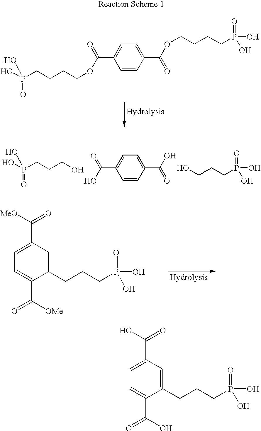 Figure US08089682-20120103-C00006
