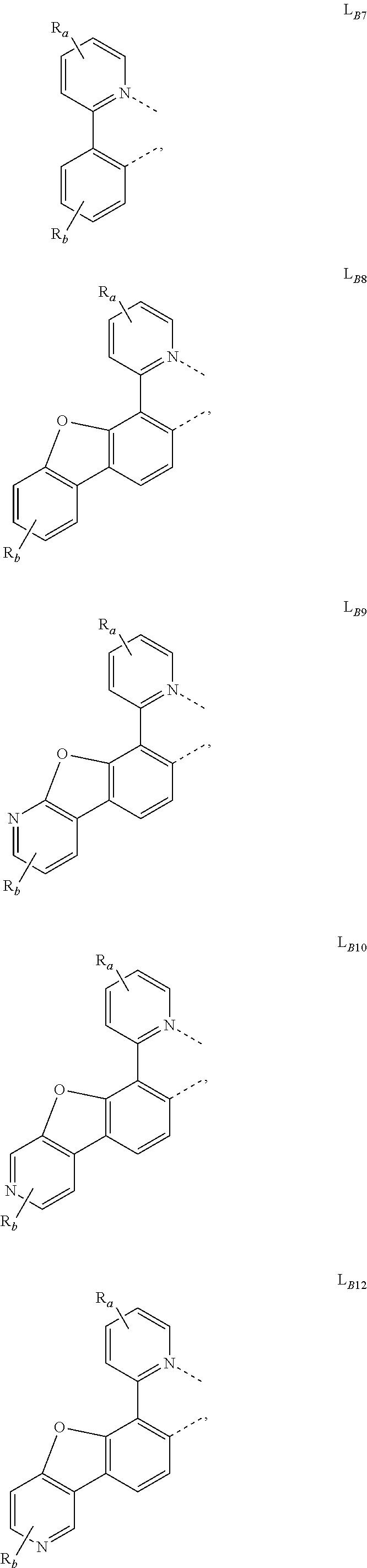 Figure US10121975-20181106-C00224