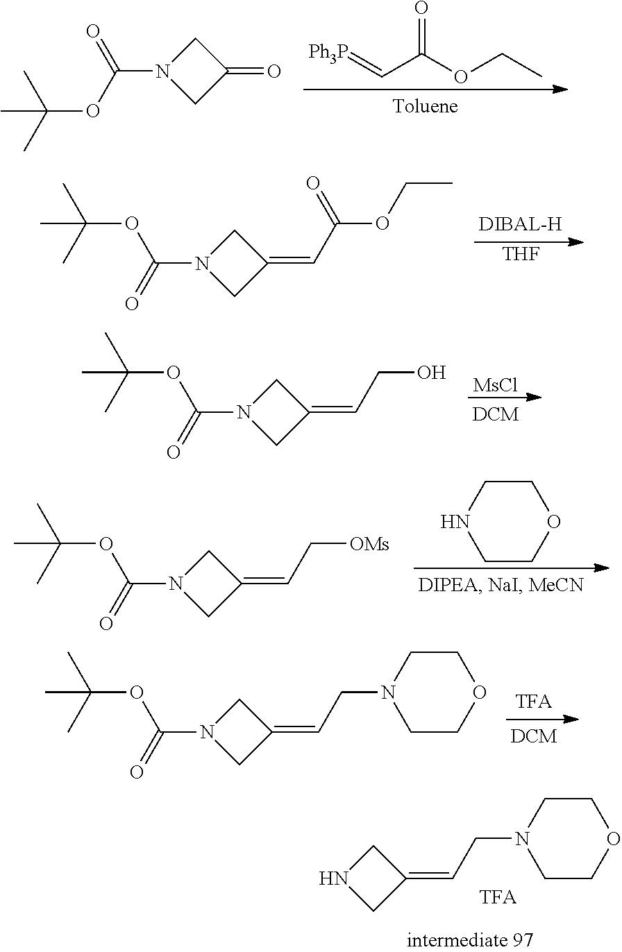 Figure US20180230137A1-20180816-C00115