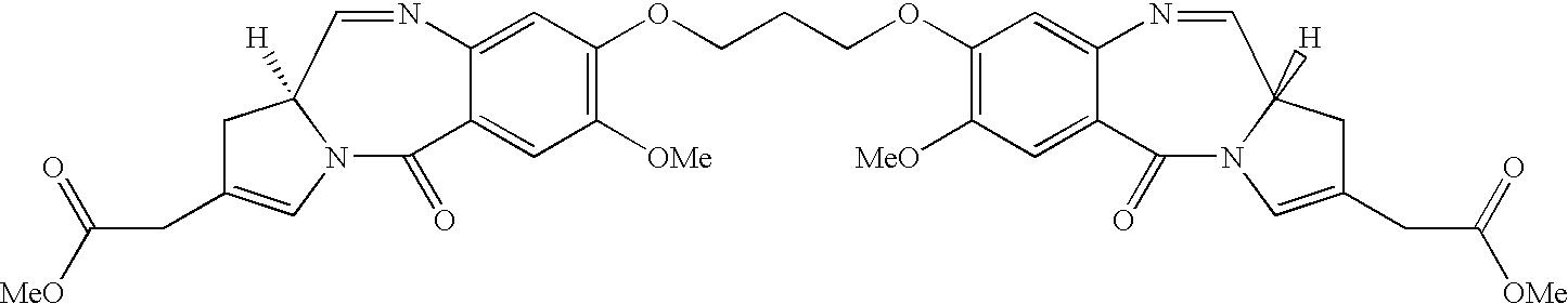 Figure US07049311-20060523-C00026