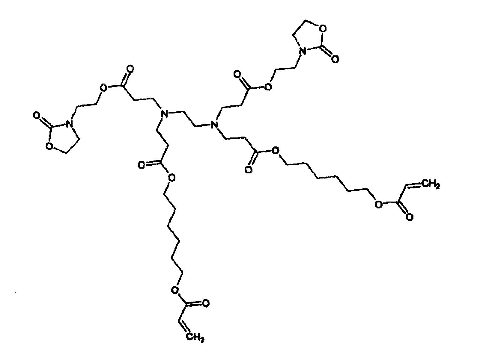 Figure CN102348696AD00171