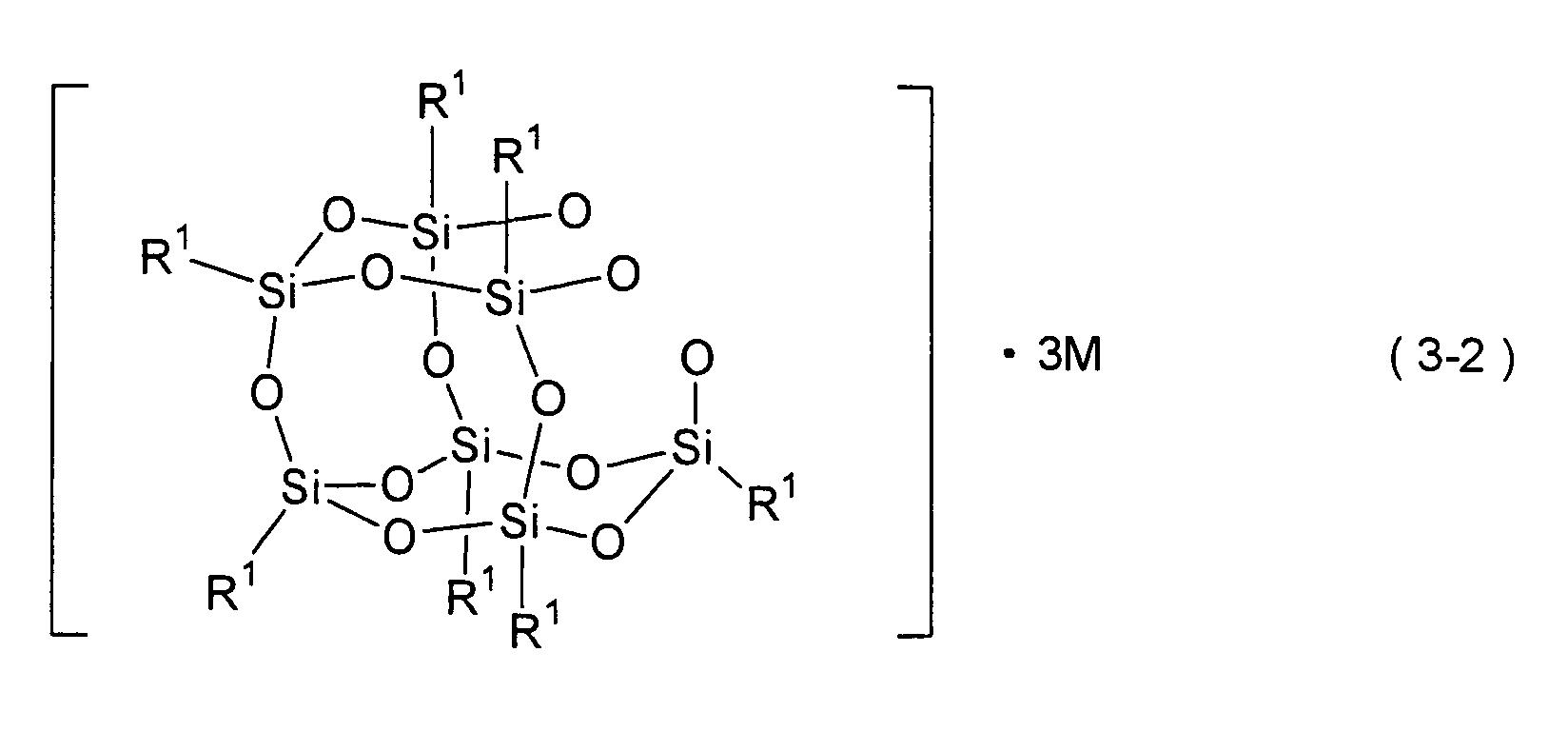 Figure 02990001