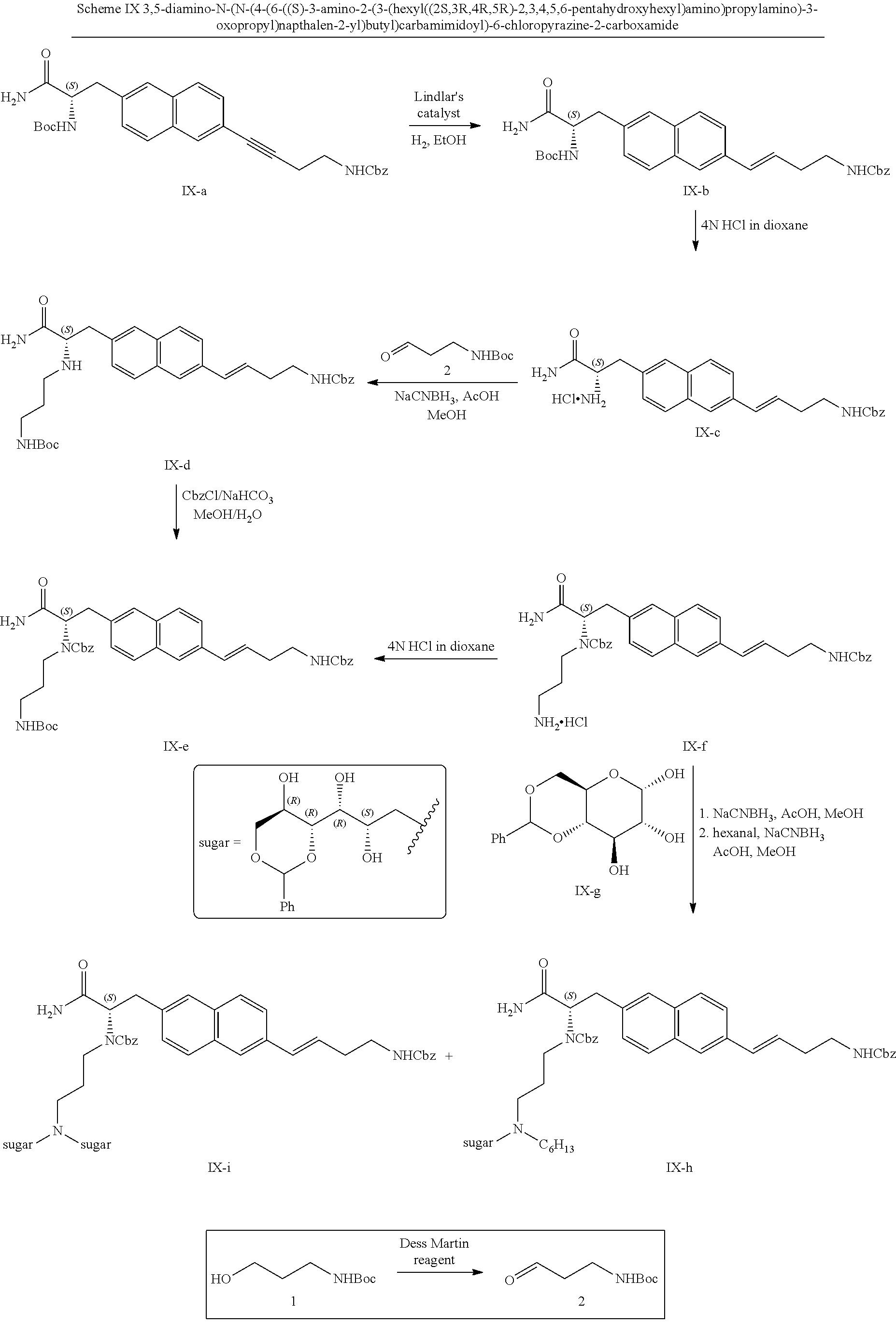 Figure US09695134-20170704-C00047