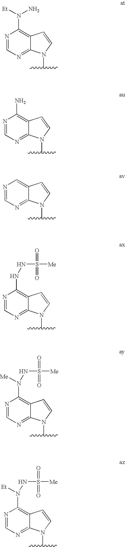 Figure US08173621-20120508-C00021