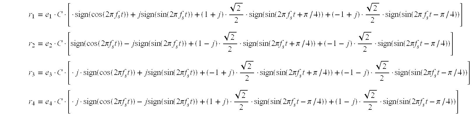 Figure US20030204309A1-20031030-M00011