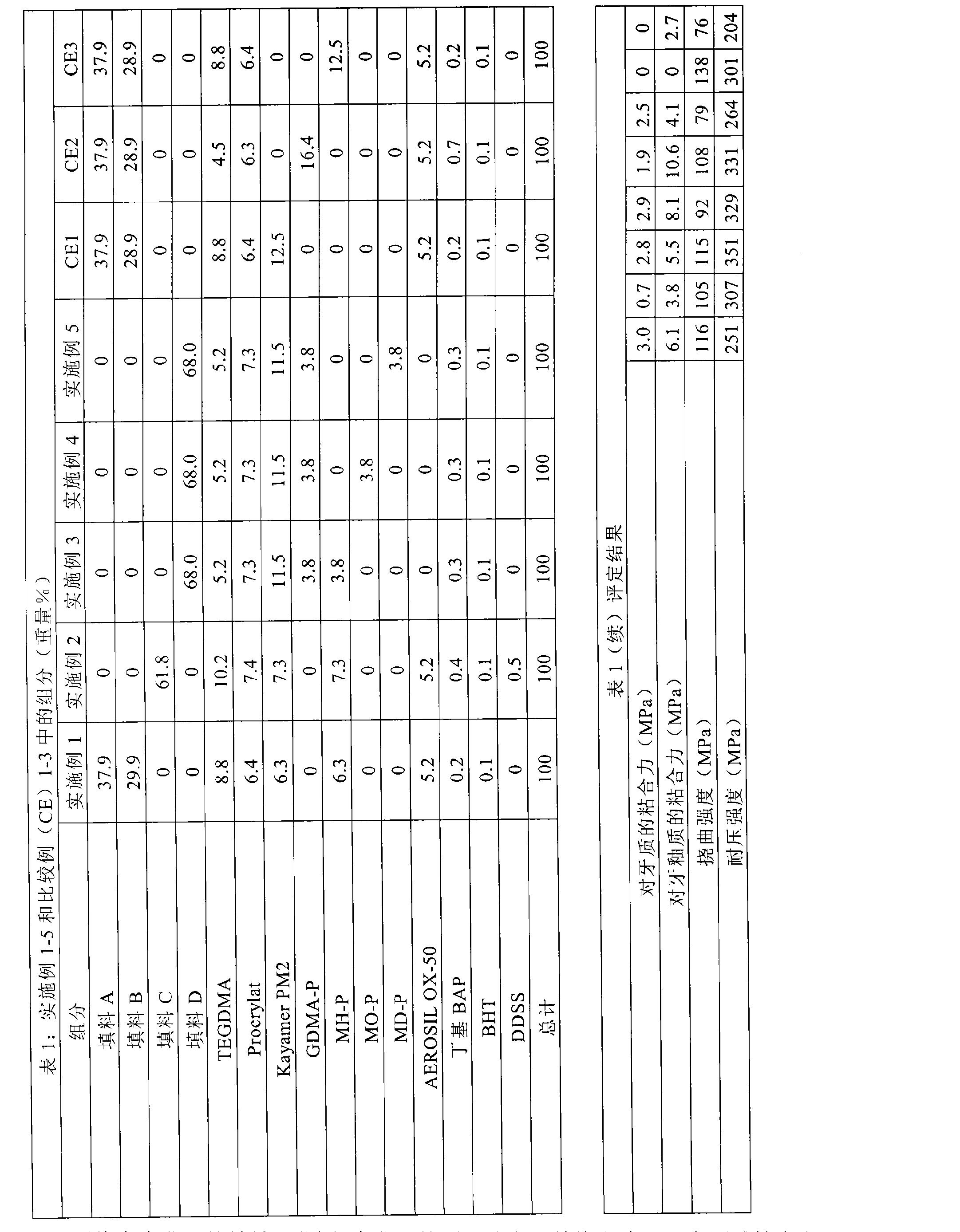 Figure CN101035499BD00191