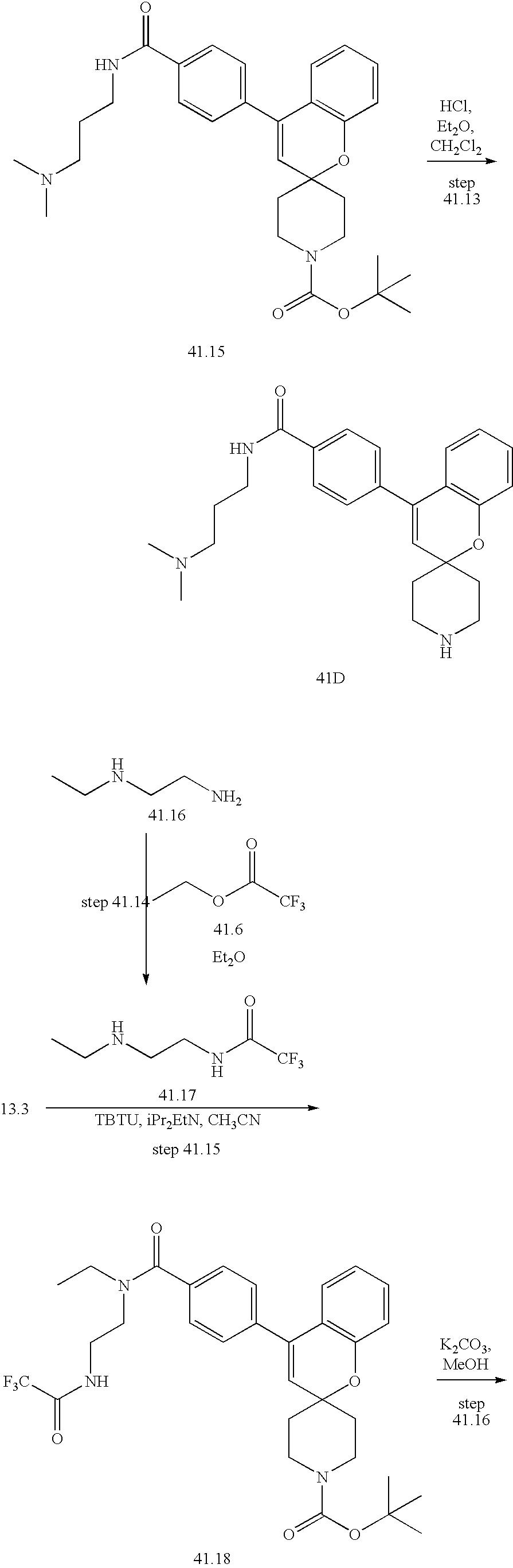 Figure US07598261-20091006-C00218
