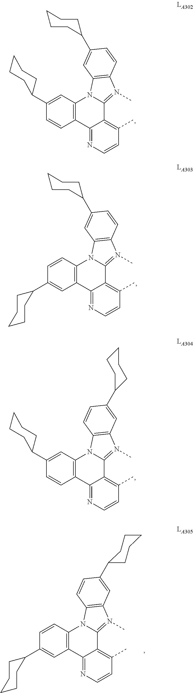 Figure US09905785-20180227-C00490