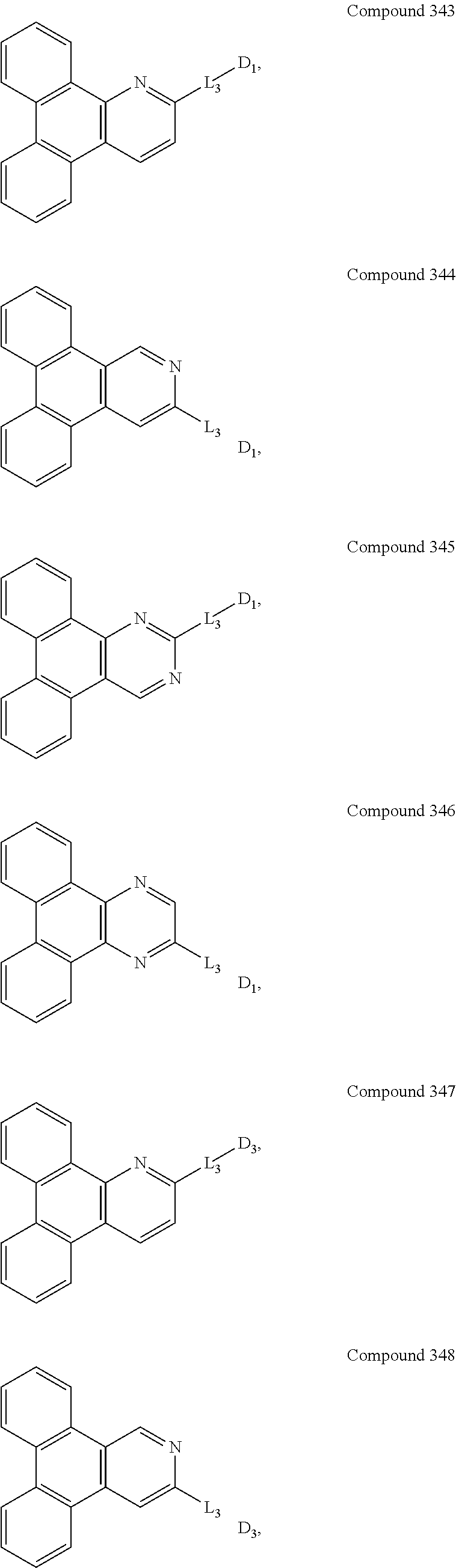 Figure US09537106-20170103-C00097