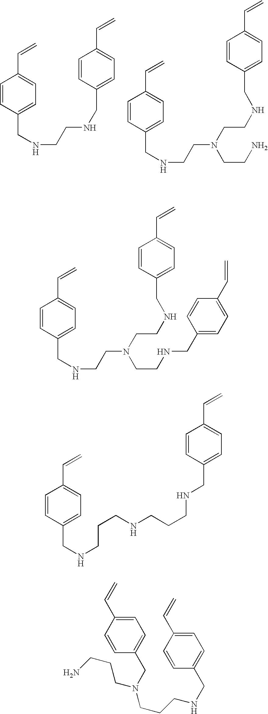 Figure US08986669-20150324-C00036