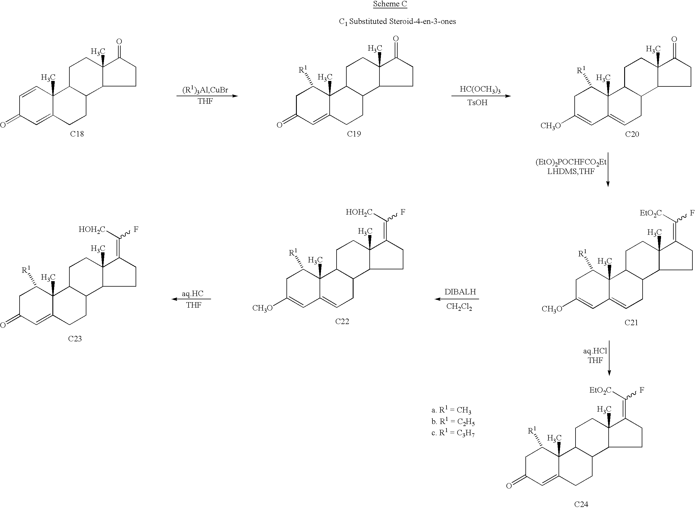 Figure US06413951-20020702-C00006