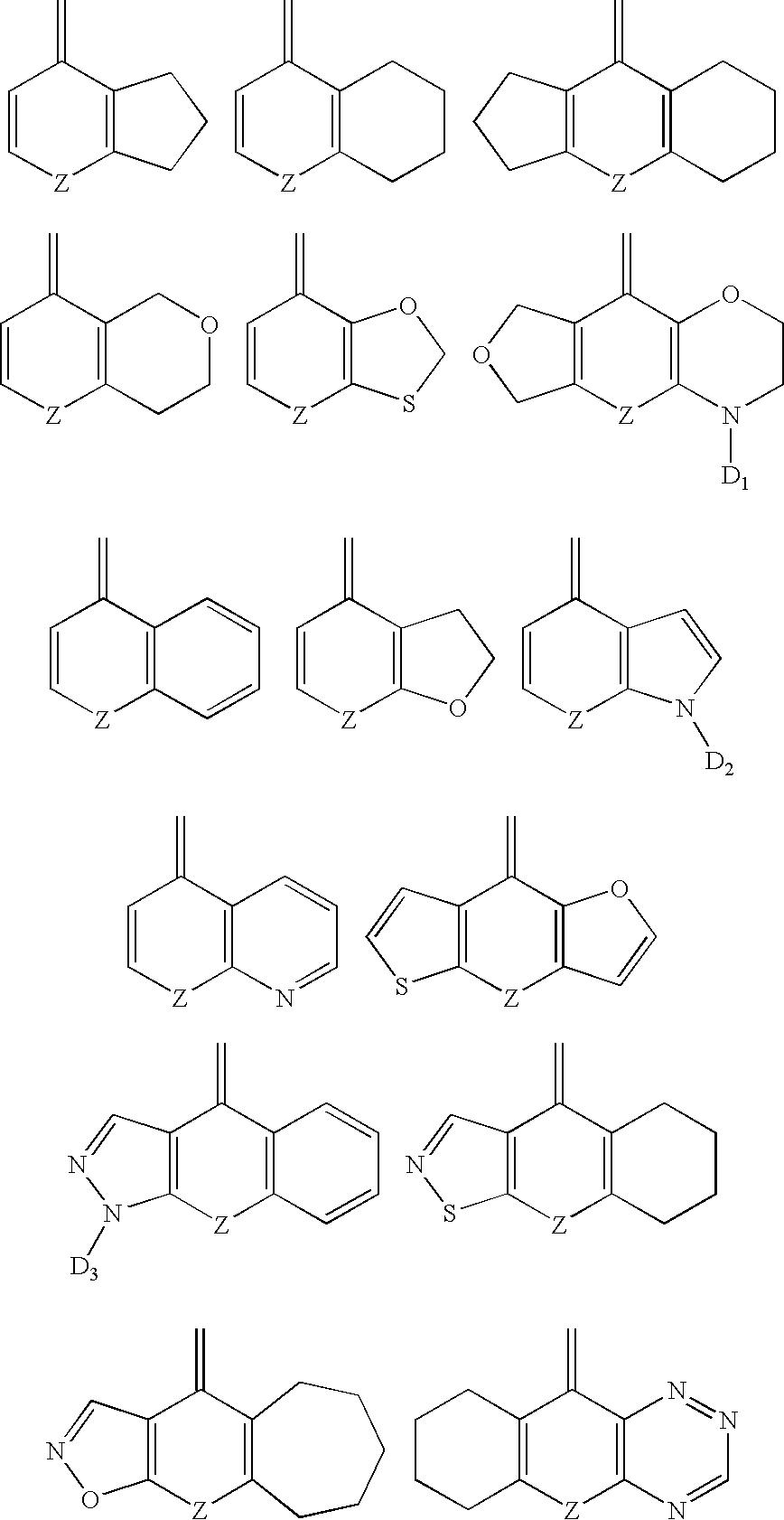 Figure US06815033-20041109-C00008