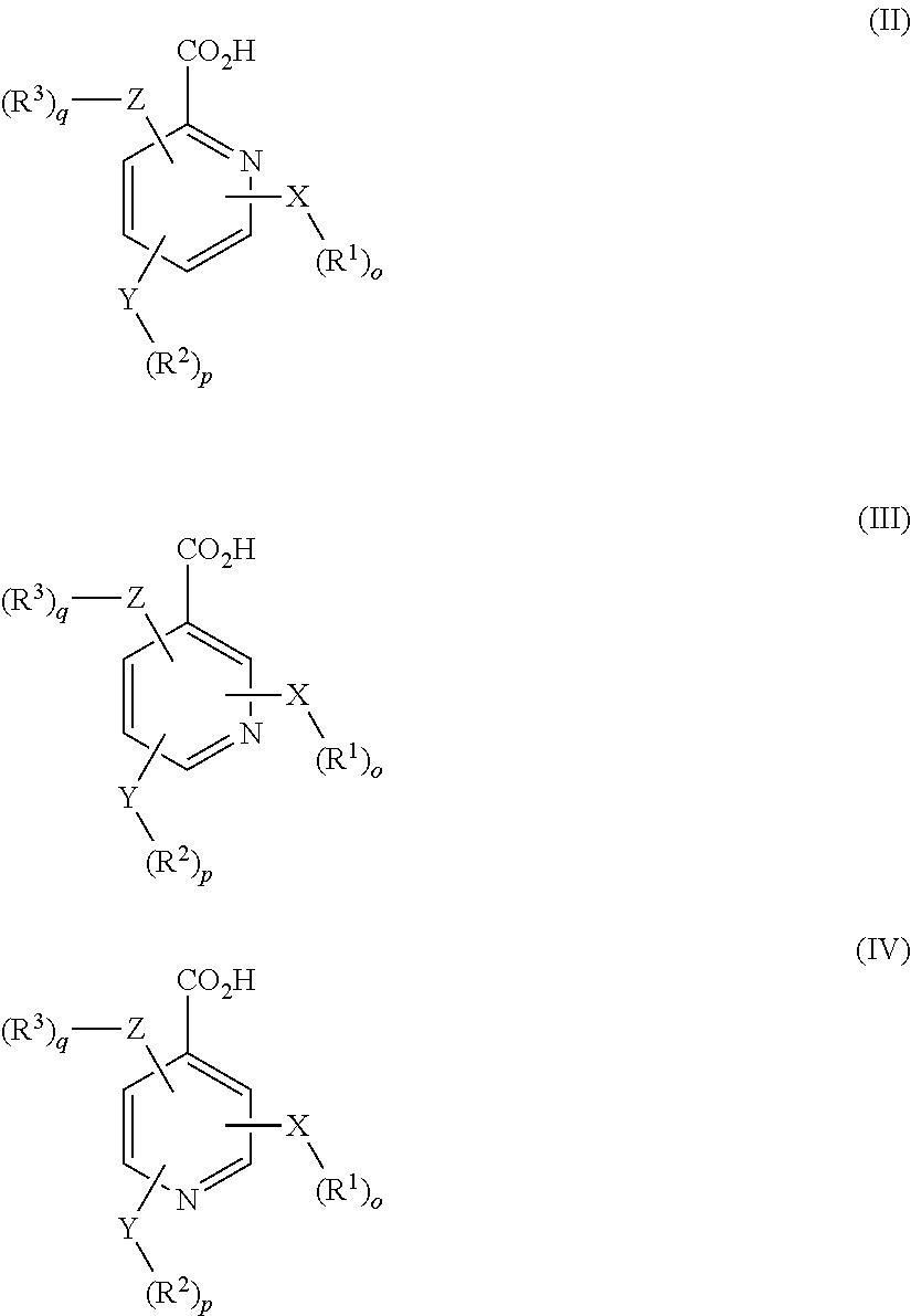 Figure US08828978-20140909-C00021