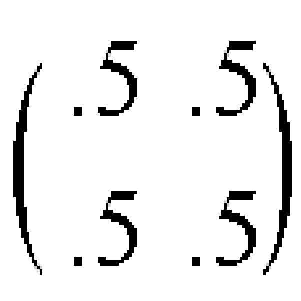Figure 112011048985370-pat00007