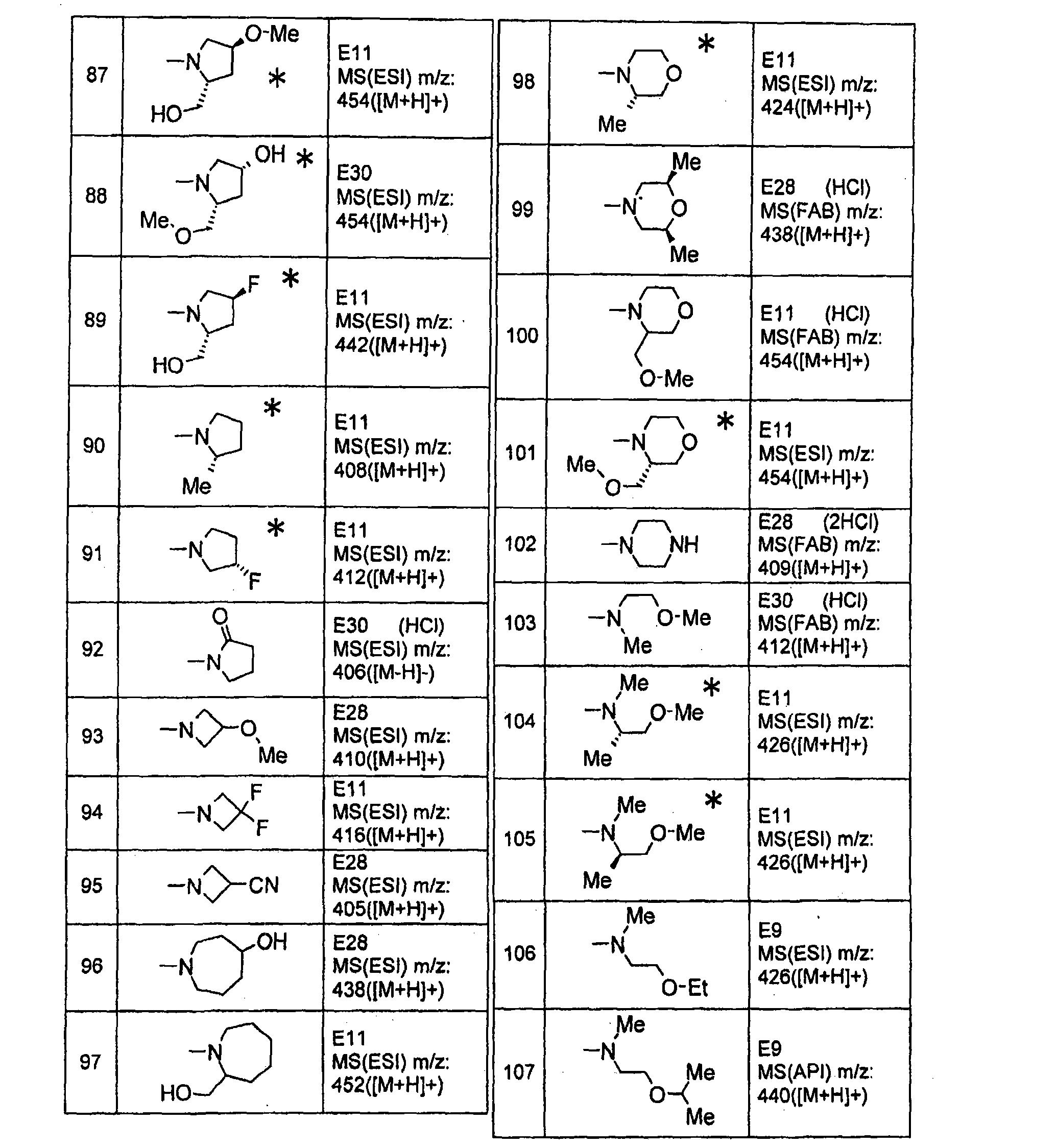 Figure CN101835764BD01101