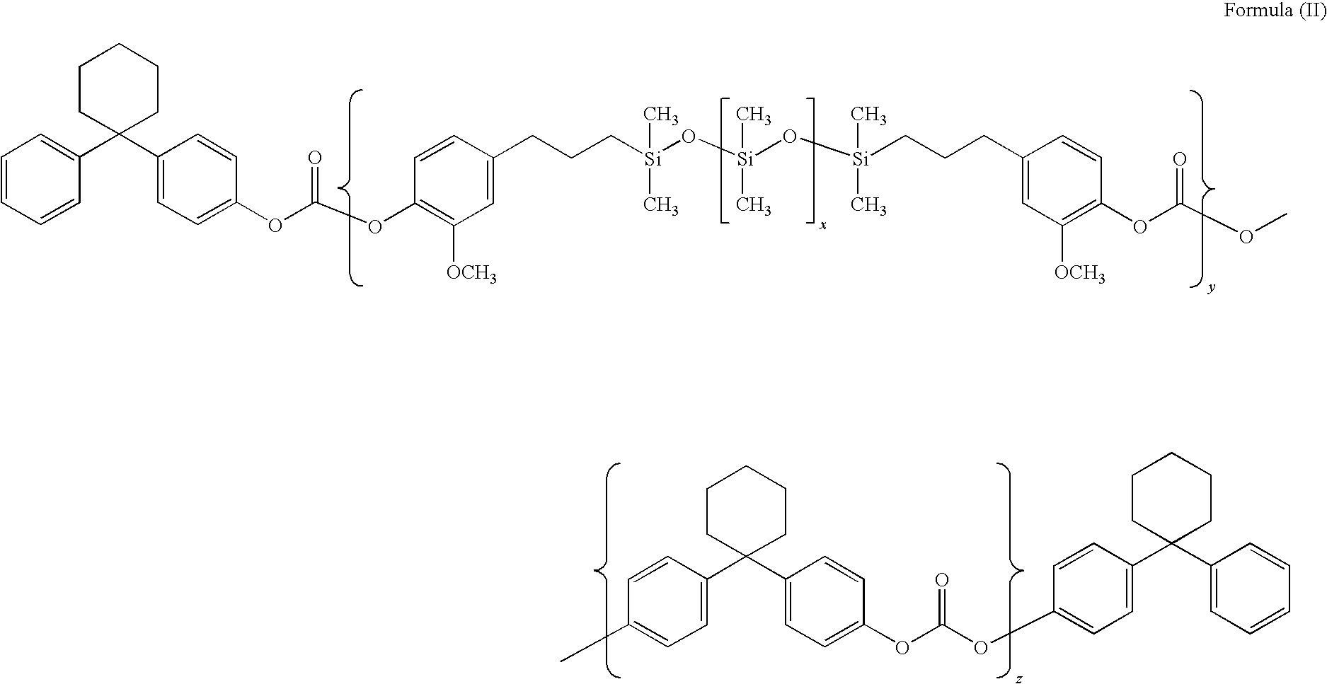 Figure US08026028-20110927-C00017