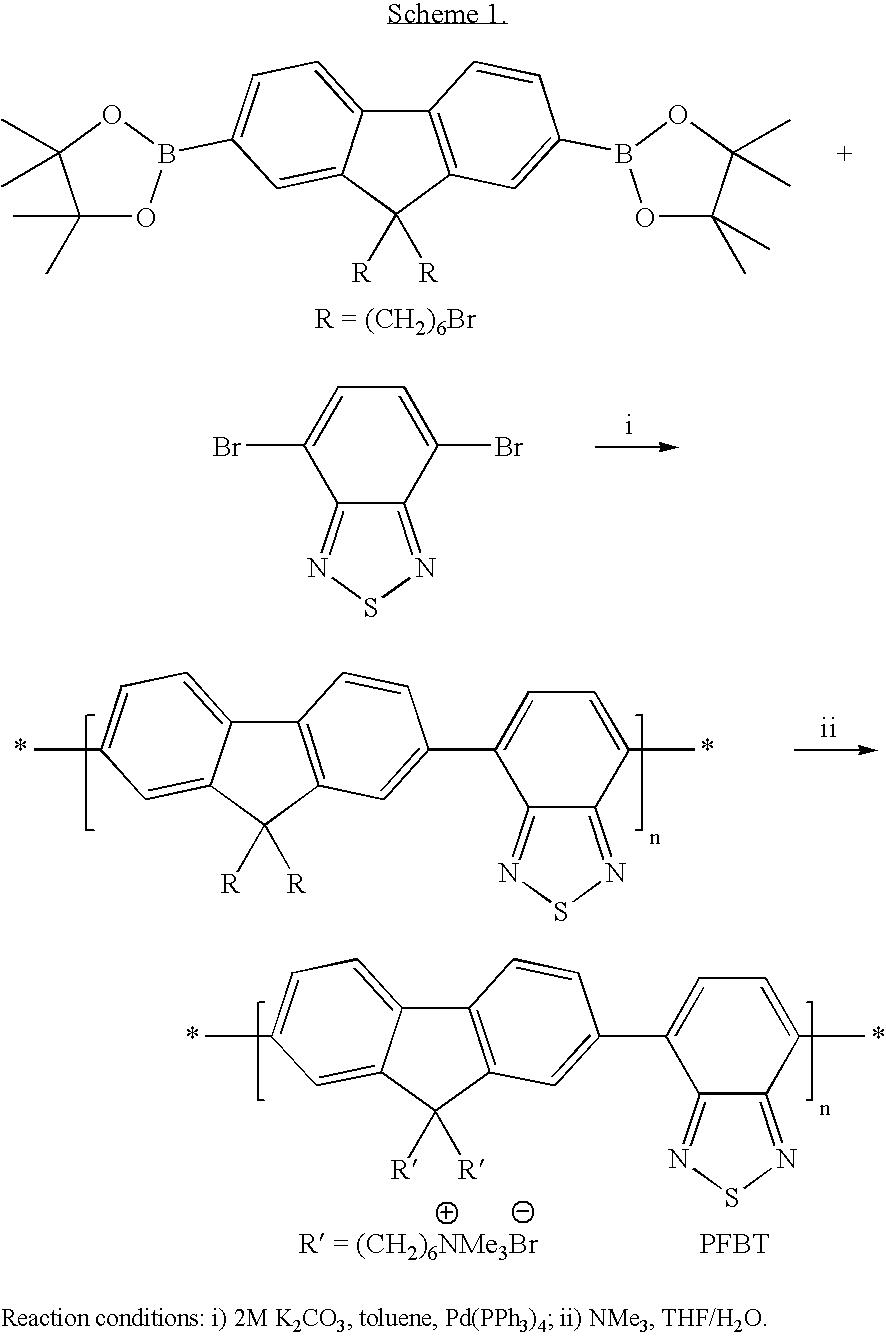 Figure US20060216734A1-20060928-C00001