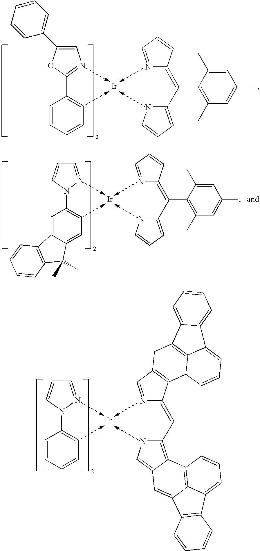 Figure US20080061681A1-20080313-C00041