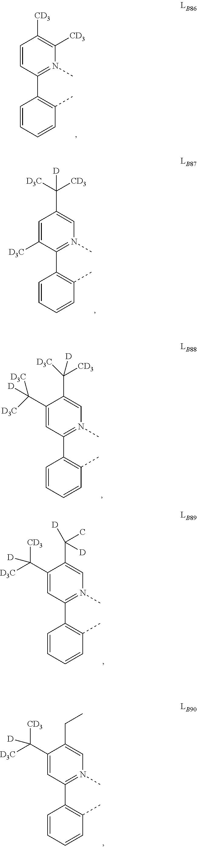 Figure US20160049599A1-20160218-C00514
