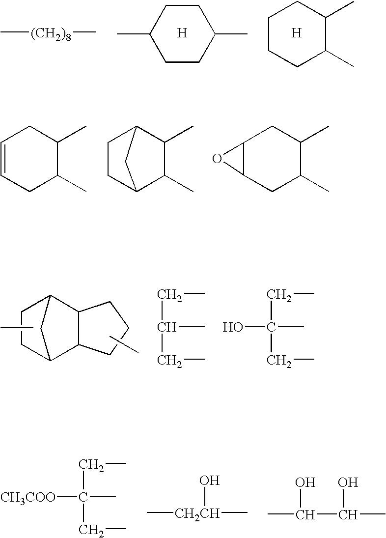 Figure US20070225404A1-20070927-C00019