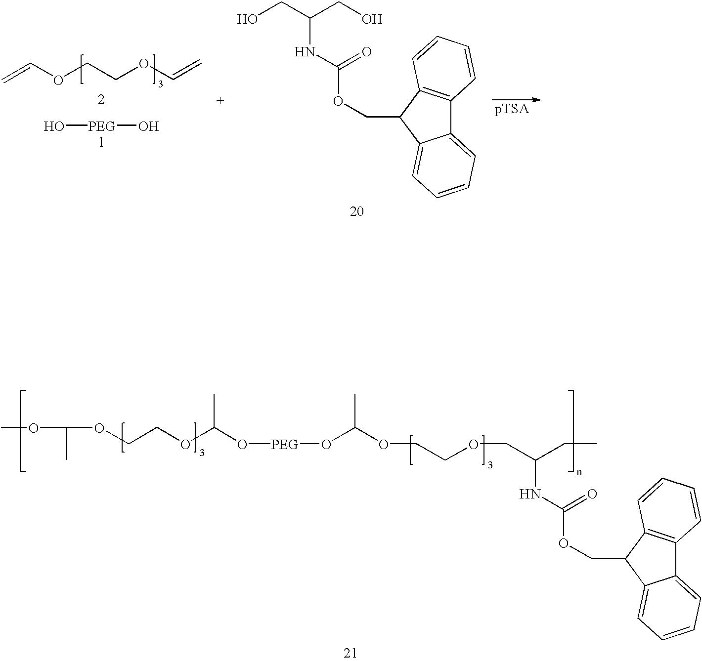 Figure US20020082362A1-20020627-C00023