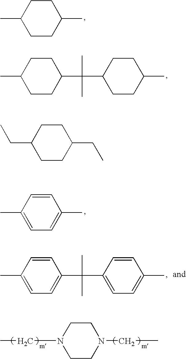Figure US20060235084A1-20061019-C00004