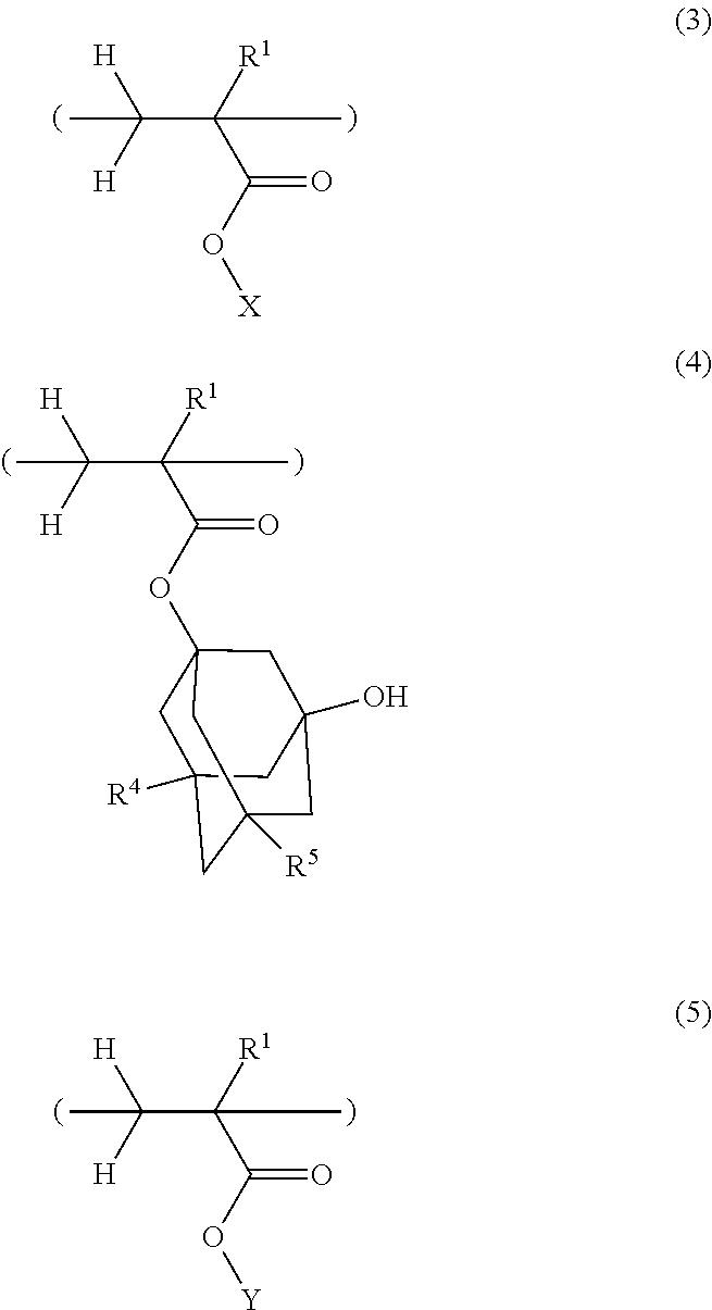 Figure US08062831-20111122-C00114