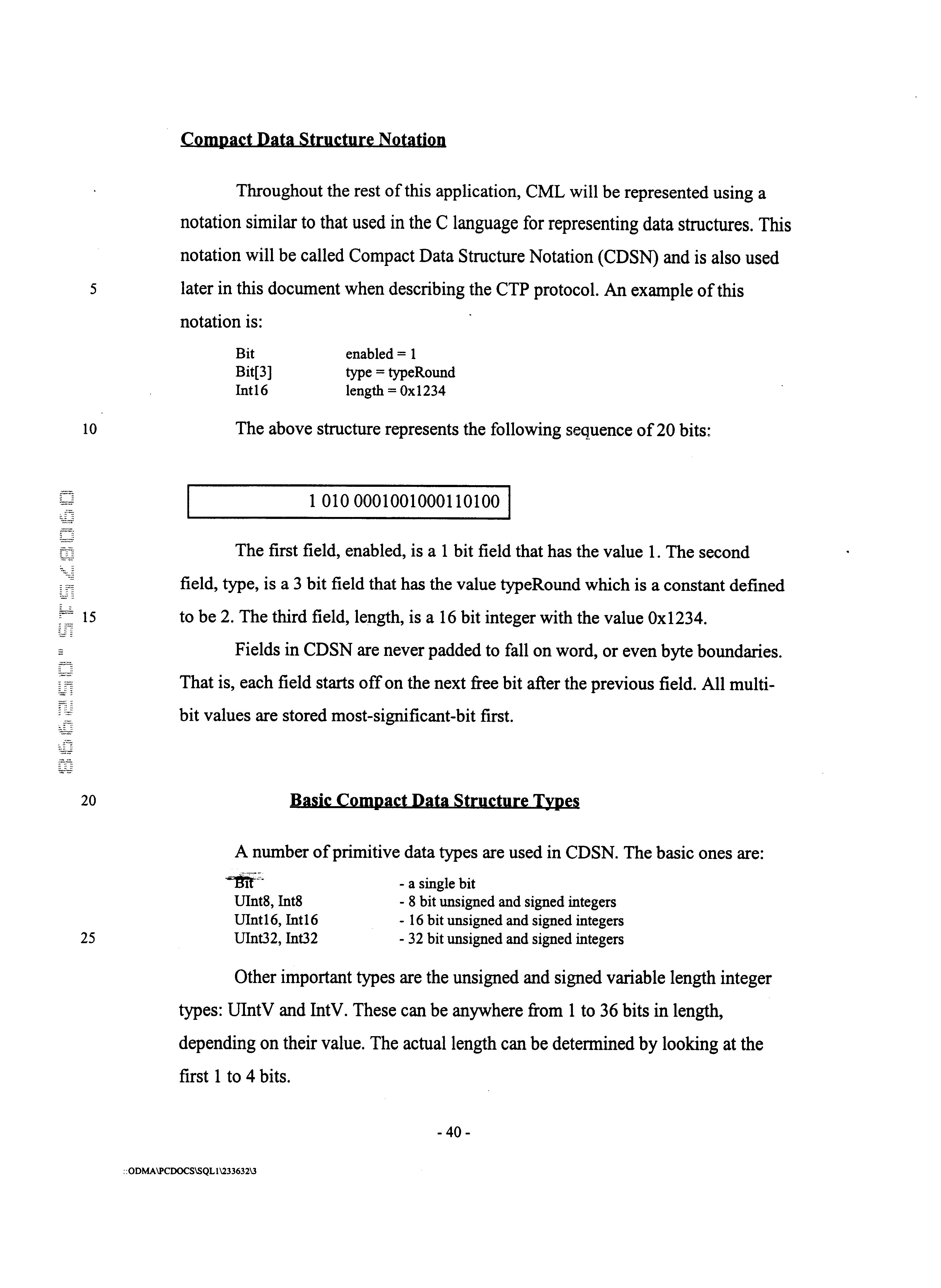 Figure US06343318-20020129-P00001