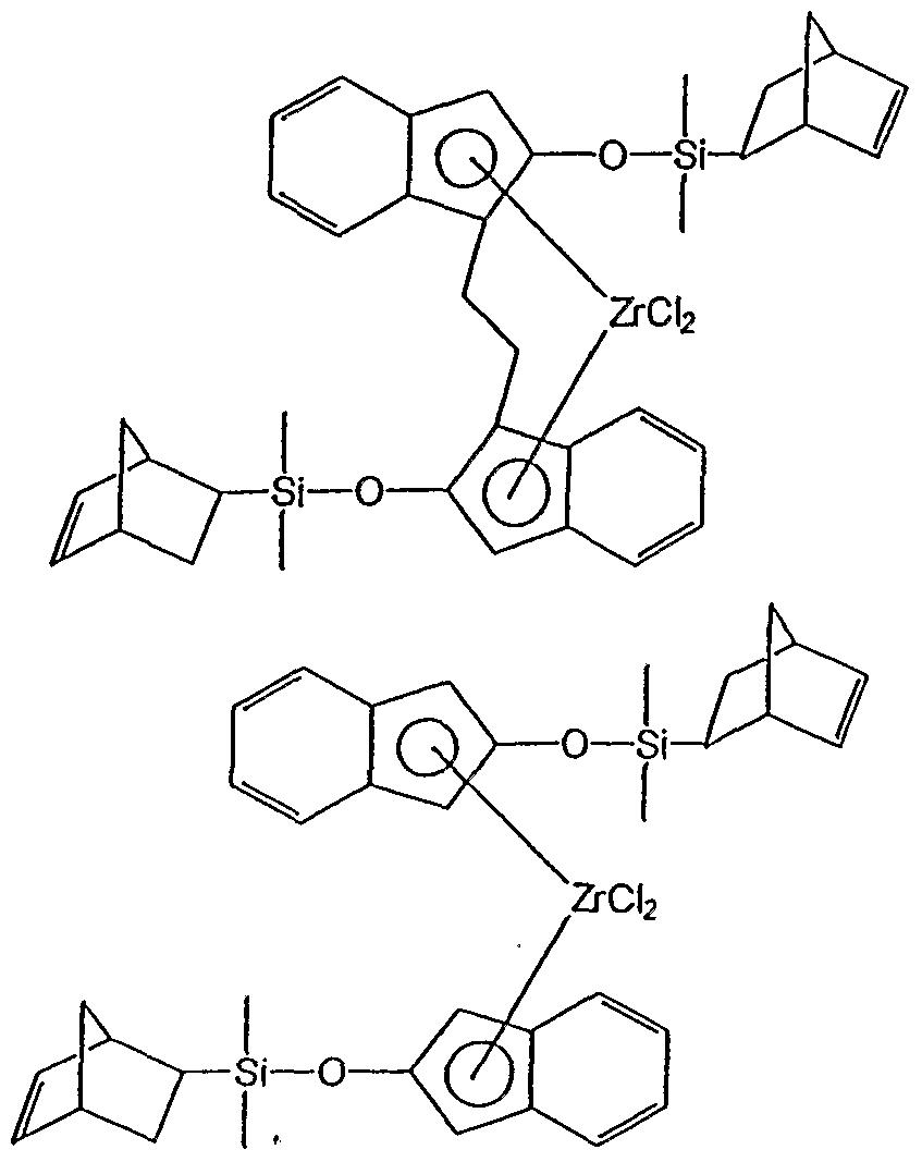 Figure imgf000023_0005