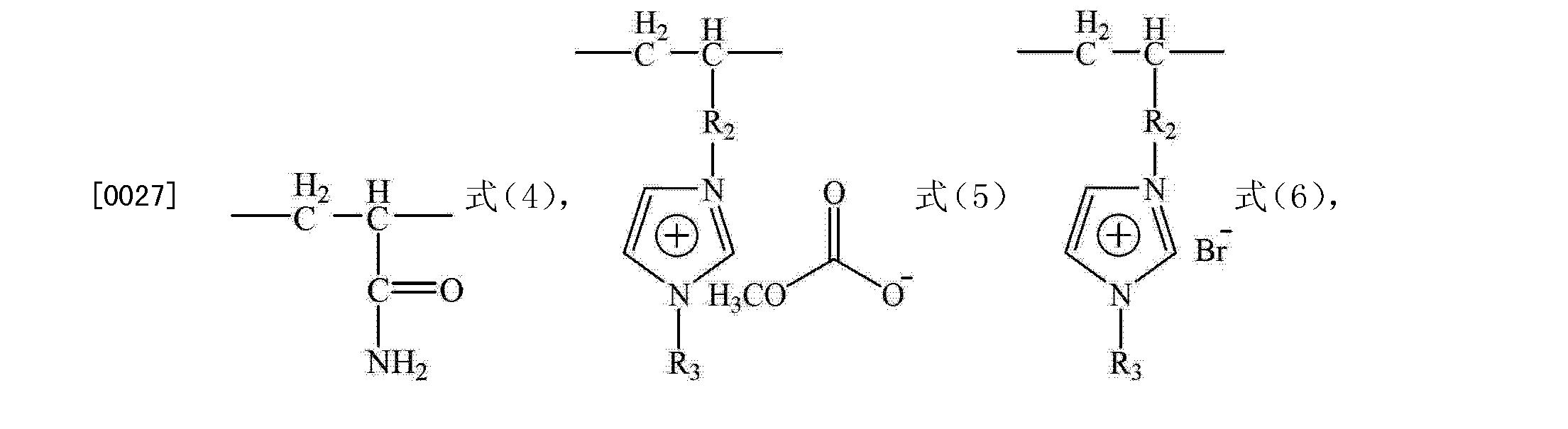 Figure CN103570865AD00084