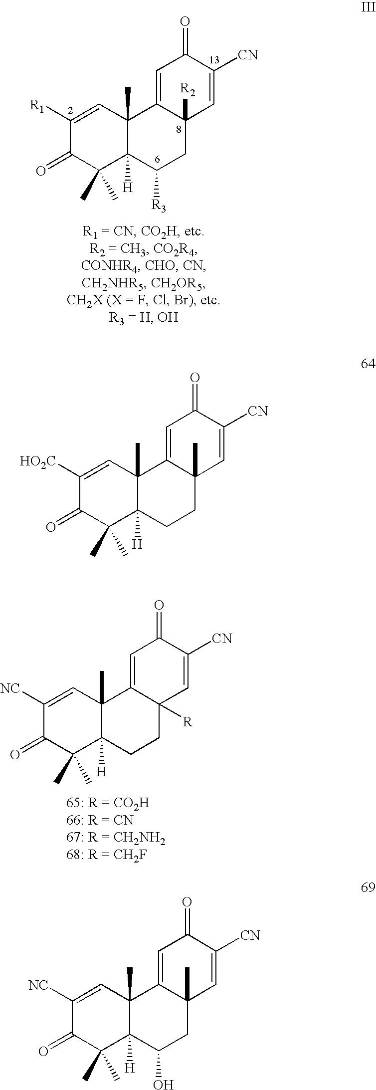 Figure US08067465-20111129-C00061