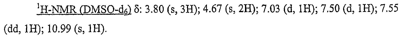 Figure 112007090183439-PCT00204