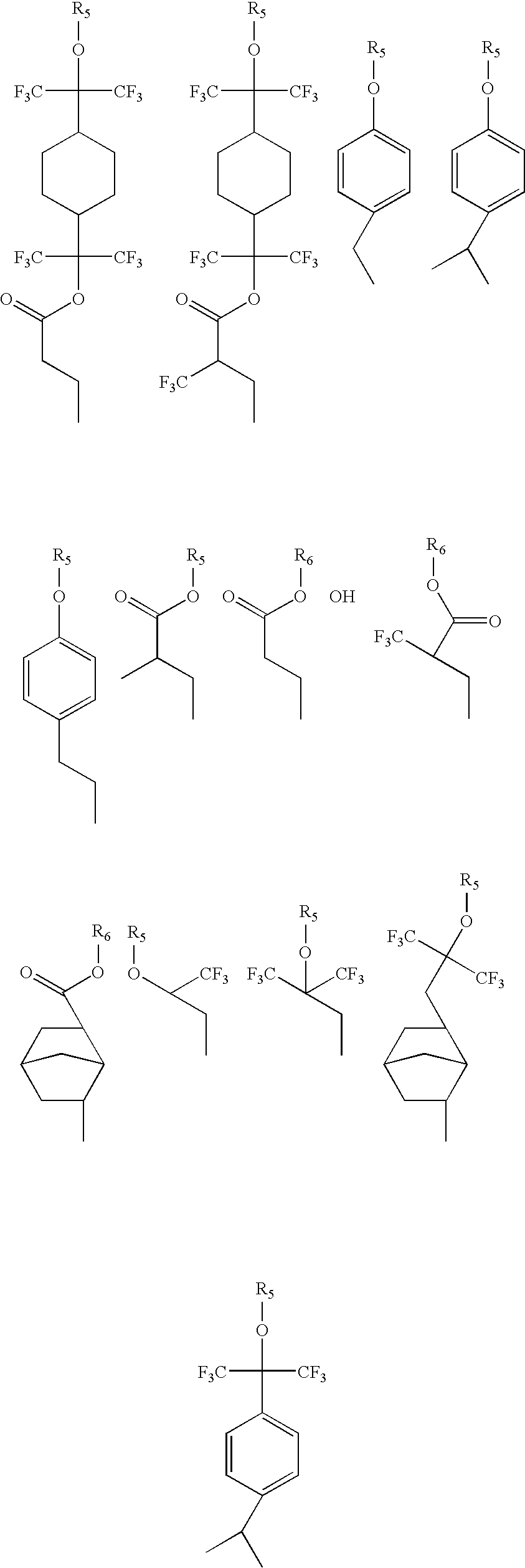Figure US07714079-20100511-C00004