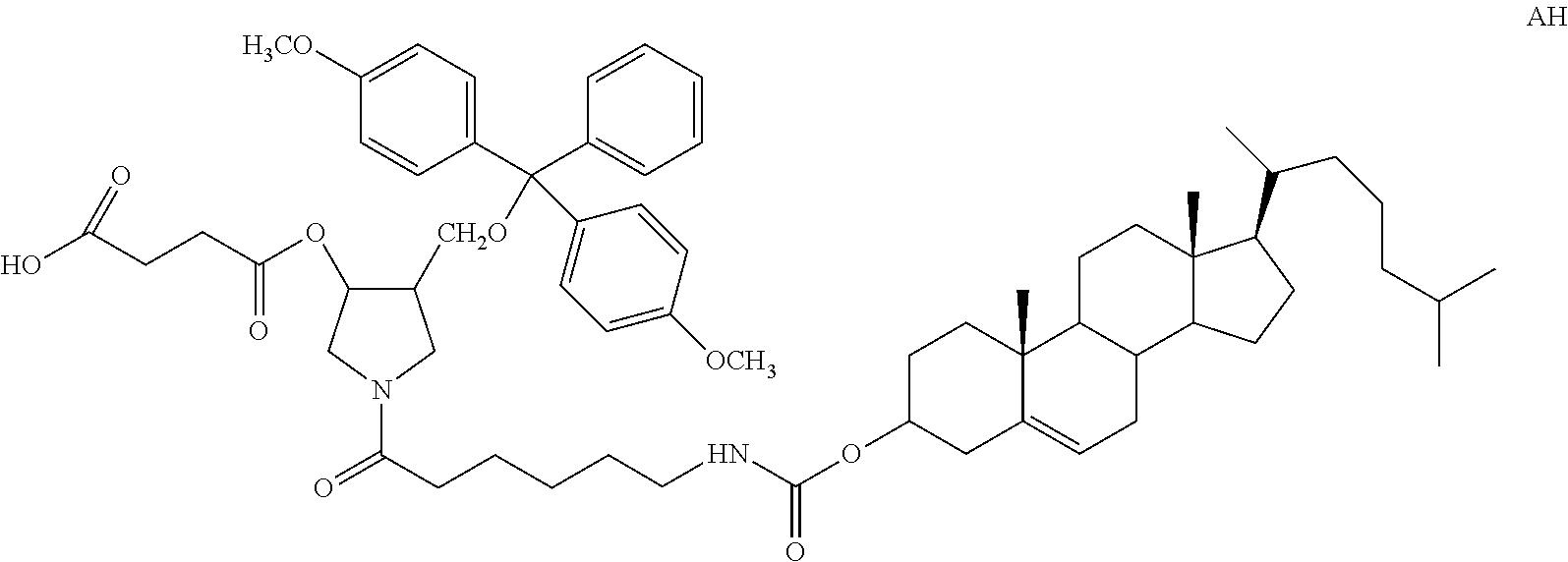 Figure US20110251262A1-20111013-C00009
