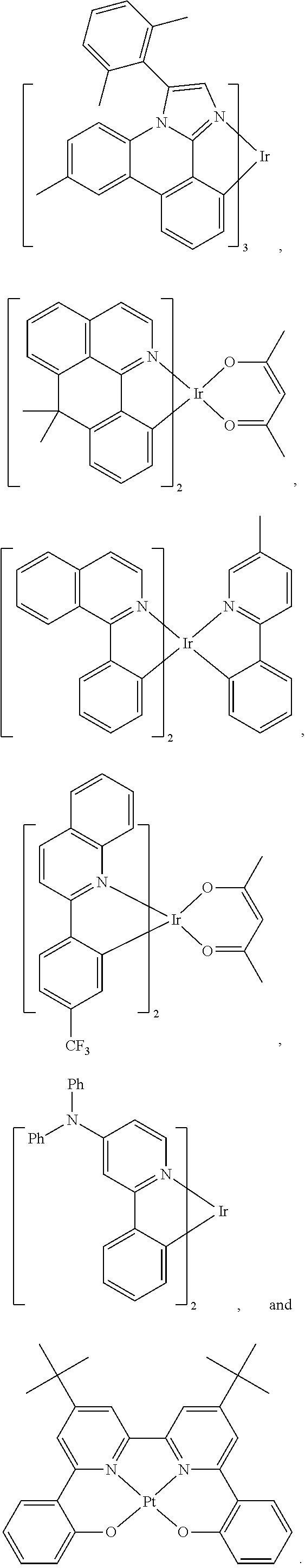 Figure US10236458-20190319-C00096