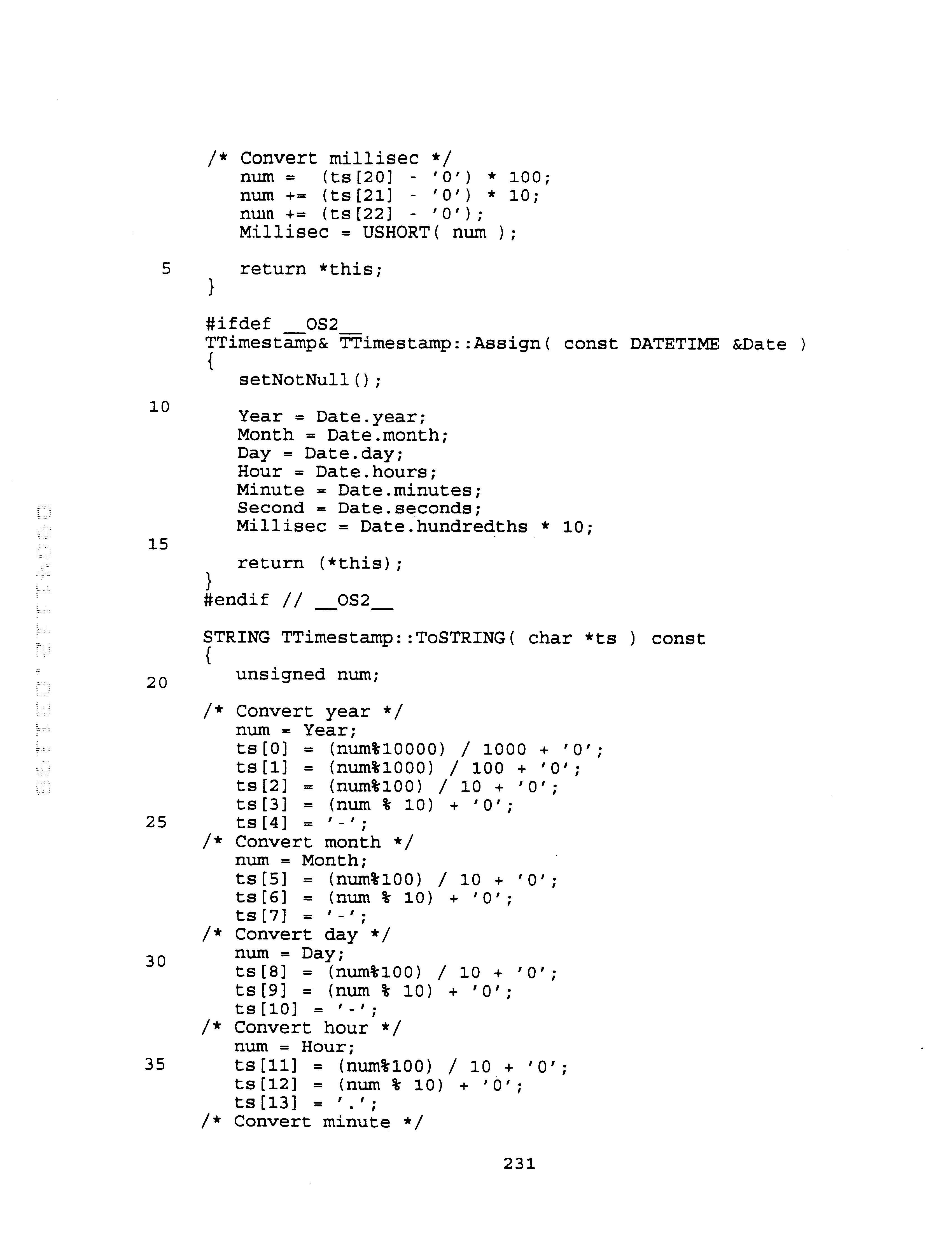 Figure US06507914-20030114-P00191